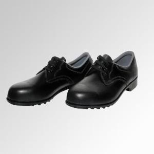 安全短靴 ノサックス SC205(ゴムキャップ) ゴムキャップ付安全靴 anzen-signshop