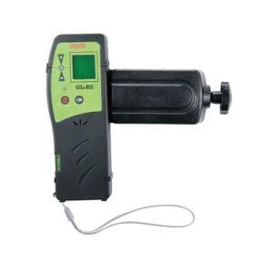 受光器セット(クランプ付) G-110用 GL-RE anzen-signshop