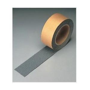 すべり止めテープ(粘着性) 水まわり用 ノンスリップテープ 374-96 50mm×5m|anzen-signshop