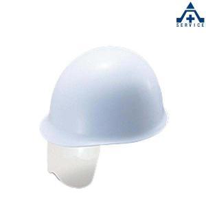 ヘルメット エアライト ST#142J-SH |anzenkiki
