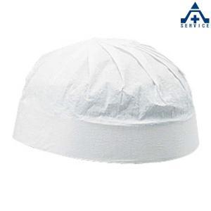 ヘルメット用 紙帽子 10枚入|anzenkiki