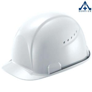 作業用 遮熱ヘルメット スミハット 住友ベークライト SAXC-B N-COOL (メーカー直送/代引き決済不可) anzenkiki