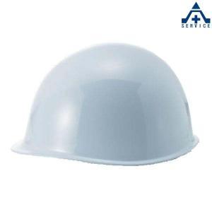 作業用 ヘルメット 進和化学工業 EM-6型VN-P式R (メーカー直送/代引き決済不可)|anzenkiki