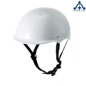 子供用 ヘルメット 進和化学工業 TY2型 Sサイズ (メーカー直送/代引き決済不可)|anzenkiki
