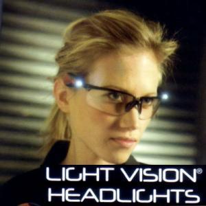 眼鏡用 作業灯 3M LEDクリップライト(2個入)(ネコポス対応/代引き不可)|anzenkiki|02