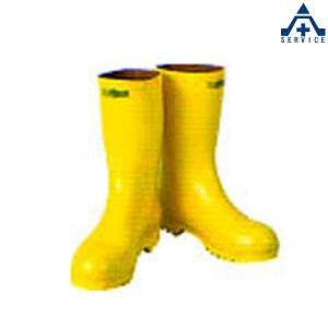 重松製作所 化学防護長靴  RS-2 |anzenkiki