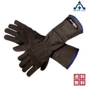 作業用手袋 ヘックスアーマー ヘラクレス 400R6E|anzenkiki