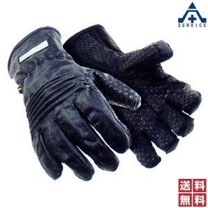 作業用手袋 ヘックスアーマー ヘラクレス NSR|anzenkiki