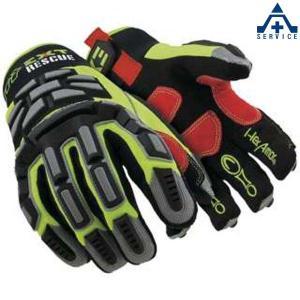 作業用手袋 ヘックスアーマー EXT Rescue 4011|anzenkiki