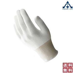 耐切創手袋 ショーワグローブ 耐切創手袋 No.520 ケミスターフィット 10双セット|anzenkiki