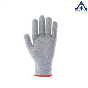 作業用手袋 ハイパーグリップス HG-750(スペクトラガード)|anzenkiki