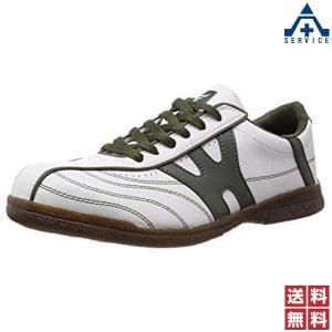 安全靴 WIDE WOLVES(ワイドウルブス) WW-101|anzenkiki