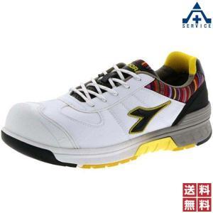 安全靴 ディアドラ ロードランナー RR-44|anzenkiki