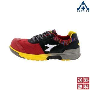 安全靴 ディアドラ レイル RA-33|anzenkiki