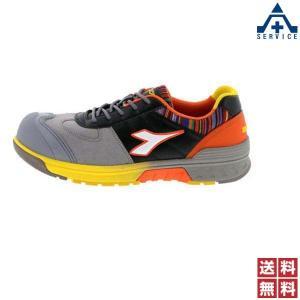 安全靴 ディアドラ レイル RA-44|anzenkiki