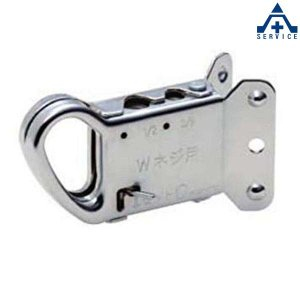 安全帯 全ねじキャッチャー ST-596 2サイズ対応(W1/2、W3/8)|anzenkiki