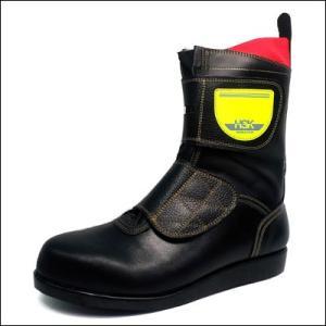 ノサックスの安全靴(舗装用) HSKシリーズ HSKマジック 30cm|anzenkiki