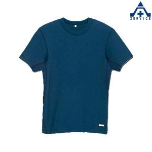 moenna(モエンナ)防炎Tシャツ CN129-B 4Lサイズ|anzenkiki