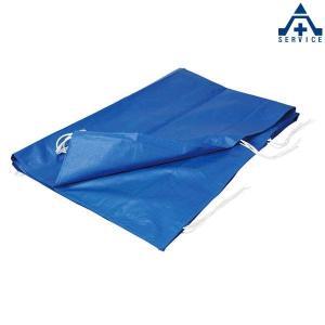 熱中症対策 グッズ イージーアップ・テント用横幕 2.5m用 CN5606|anzenkiki
