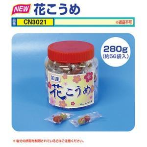 熱中症対策 花こうめ CN3021|anzenkiki