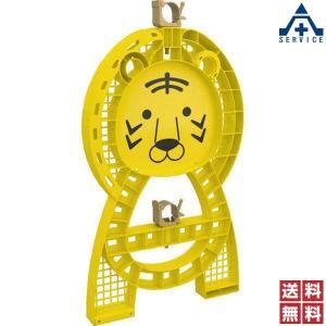単管バリケード トラ 10個セット|anzenkiki