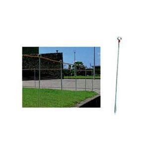 ロープスティック(ロープ止め金具) B型|anzenkiki