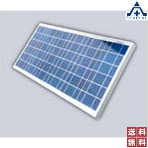 ティオック LED環境表示器用 ソーラーシステム (メーカー直送/代引き決済不可)表示器 気温 湿度センサー 振動 騒音センサー NETIS登録|anzenkiki