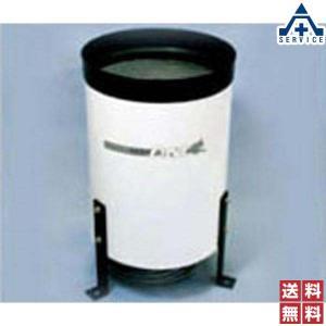 ティオック LED環境表示器用 雨量センサー (メーカー直送/代引き決済不可)表示器 気温 湿度センサー 振動 騒音センサー NETIS登録|anzenkiki