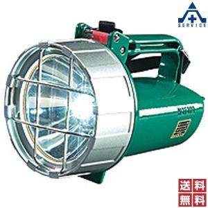 LED防爆型ケイタイランプ PEP-03D  防災 震災 災害対策 避難訓練 懐中電灯|anzenkiki