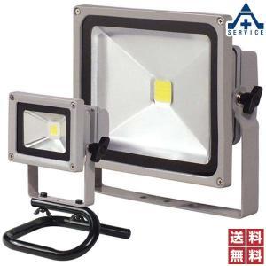 日動工業 LEDリード作業灯 LPR-S30L-3ME-ABOX (メーカー直送/代引き決済不可)LED作業灯 LEDライト LED灯光器 三脚付き NICHIDO 作業用ライト anzenkiki