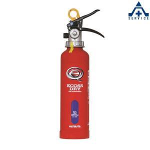 バーストレス消火器 蓄圧式(スチール) PEP-3  リサイクルシール|anzenkiki