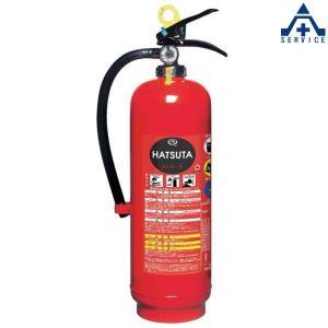バーストレス消火器 蓄圧式(スチール) ALS-3  リサイクルシール付|anzenkiki