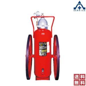 初田製作所 CSP-200 バーストレス 消火器 蓄圧式 (スチール)リサイクルシール付 (メーカー直送/代引き決済不可)HATSUTA 車載用 エコマーク認定品 anzenkiki