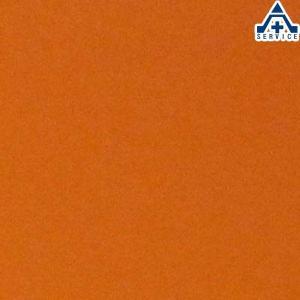 日本カーバイド 夜光反射シート 橙色 1220mm幅のM (メーター)売り  封入反射 封入レンズ 封入ビーズ 反射材 反射シール リフレクター 再帰反射 のり付 カッ|anzenkiki