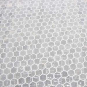 USA エーブリー・デニソン社製 夜光反射シート 白色 サイズ:300mm×300mm|anzenkiki