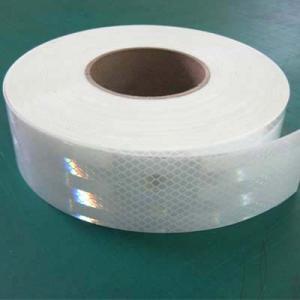 ダイヤモンドグレード PX9470 (白色) 50.8mm幅のM(メーター)売り   メーカー:3M(スリーエム)|anzenkiki