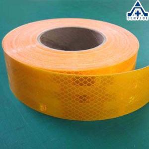 ダイヤモンドグレード PX9472 (赤色) 50.8mm幅のM(メーター)売り   メーカー:3M(スリーエム)|anzenkiki