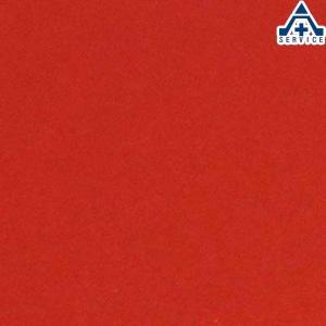日本カーバイド 夜光反射シート 赤色 (10×10cm)5枚セット (ネコポス対応/代引き不可)封入反射 封入レンズ 封入ビーズ 反射材 反射シール リフレクター|anzenkiki