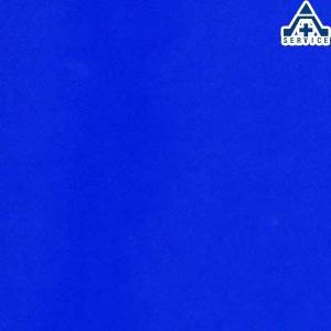 日本カーバイド 夜光反射シート 青色 (10×10cm)5枚セット (ネコポス対応/代引き不可)封入反射 封入レンズ 封入ビーズ 反射材 反射シール リフレクター|anzenkiki