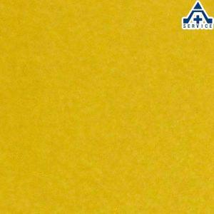 日本カーバイド 夜光反射シート 黄色 (10×10cm)5枚セット (ネコポス対応/代引き不可)封入反射 封入レンズ 封入ビーズ 反射材 反射シール リフレクター|anzenkiki