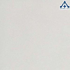 日本カーバイド 夜光反射シート 白色 (10×10cm)5枚セット (ネコポス対応/代引き不可)封入反射 封入レンズ 封入ビーズ 反射材 反射シール リフレクター|anzenkiki