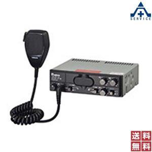 ノボル電機 SDカード搭載アンプ DC12V車用 YD-321B (メーカー直送/代引き決済不可)noboru SDアンプ|anzenkiki