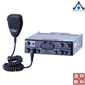 ノボル電機 SDカード搭載アンプ DC12V車用 YD-341B (メーカー直送/代引き決済不可)noboru SDアンプ|anzenkiki