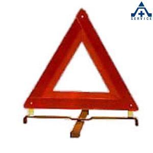 三角停止表示板 MRT-50N  三角表示板 カー用品 三角停止板 anzenkiki