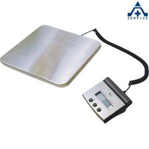 シンワ測定 70108 デジタル台はかり (100kg)スケール 秤 農作物計量 重量計測器|anzenkiki