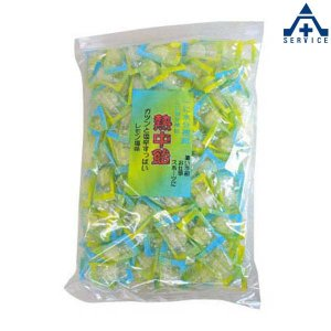 CN3007-L 熱中飴 (レモン塩味)内容量:1kg (約200粒)|anzenkiki