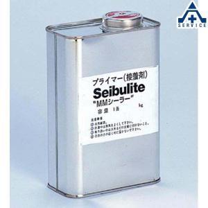 391-20 プライマー (1リットル)ラインテープ用下地|anzenkiki