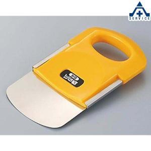 864-80 スクレーパー  テープ剥がし シール剥がし|anzenkiki