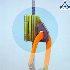 安全帯 フックキャッチ 3265 落下防止器具|anzenkiki