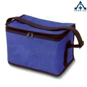 CN5061-B 保冷バッグのみ  熱中症予防 工事現場 熱中症対策 作業員 anzenkiki